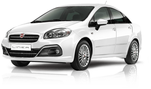 Rent A Car Umraniye Linea 1.3 MJT