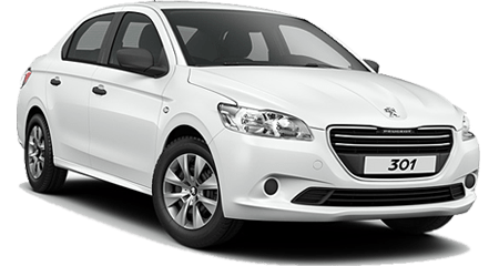 Rent A Car Kiralama Sultanbeyli 301