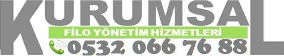 beylikduzu-rent-a-car-kiralama
