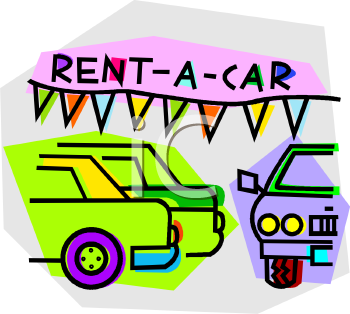 gungoren oto rent a car