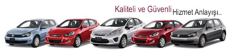 rent-a-car-kiralama-sarıyer