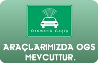 oto rent a car umraniye