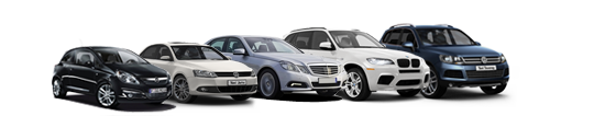 rent a car araba kiralama beyoglu
