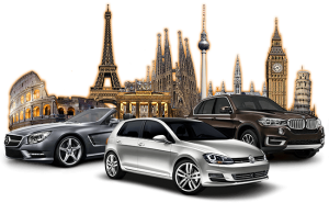rent e car sarıyer