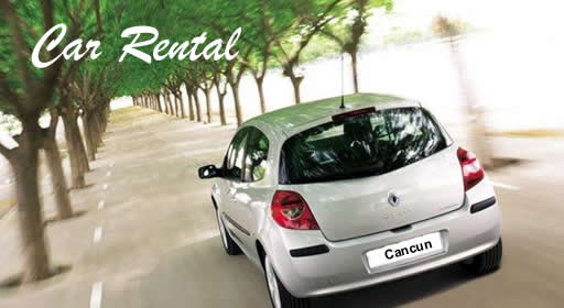 rent a car araba kiralama sile