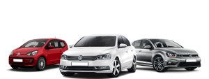 rent a car kiralama sancaktepe