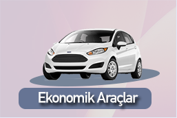 arac kiralama rent a car