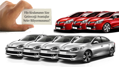 tuzla rent a car araba kiralama