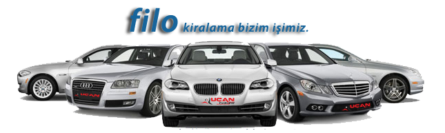 kadıkoy rent a car kiralama