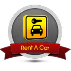 bahcelievler kiralik rent a car