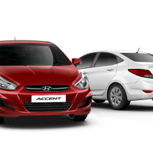 rent a car araba kiralama kagıthane